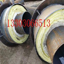 昆明3pe防腐螺旋钢管图片