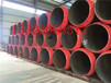 实体生产东莞内熔结环氧粉末防腐钢管实体厂家%价格环保产品