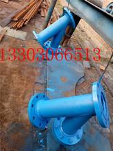 实体生产汕头&(涂塑钢管)厂家%价格货源充足图片