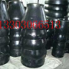 泉州IPN8710防腐钢管货到付款图片