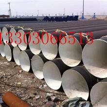 汕头穿线用涂塑钢管厂家(介绍)%现货图片