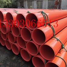 辽宁3PE防腐钢管厂家(介绍)%货源充足图片