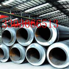 雙鴨山3pe防腐鋼管廠家價格今日推薦圖片