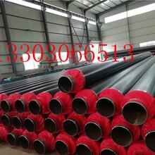 实体环保生产济南(3pe防腐钢管)厂家%价格图片
