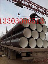 济宁钢套钢保温钢管厂家厂家(多少钱一吨)图片