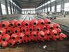 射阳大口径环氧煤沥青防腐钢管厂家