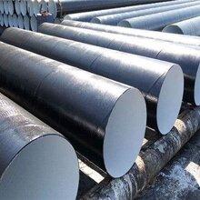 资询莱芜天然气用3PE防腐钢管厂家价格(总监销售)图片