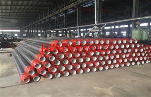 推荐三沙加强级3pe防腐钢管厂优游注册平台价格防腐介绍