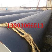 推荐蚌埠□聚氨酯保温管道厂家价格防腐介绍图片