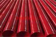 兰州手缠式3PE防腐钢管厂家规格