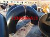麗水穿線用涂塑鋼管廠家規格