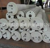 滄州電加熱輻射管廠家25KW電熱輻射管