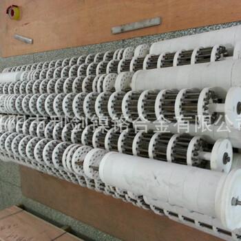 昌邑加热器厂家20KW电热辐射管
