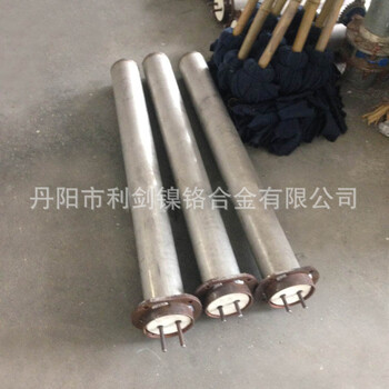 臺州加熱器廠家加熱器圖片
