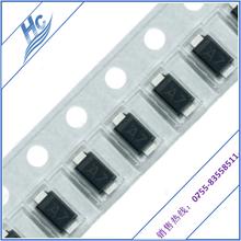 200W單雙向齊納管二極管MMF5.0A圖片