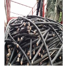 东莞电线电缆上门回收热线电话价格优惠