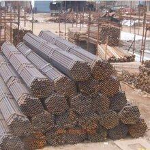 东莞工业铝材回收价格