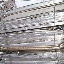东莞废铝回收价格