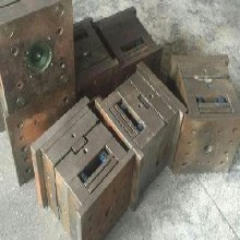 东莞模具上门回收热线电话价格优惠