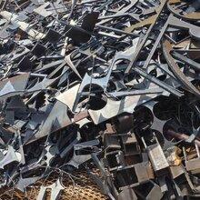 东莞废品回收公司东莞废铁废纸回收东莞工厂设备回收