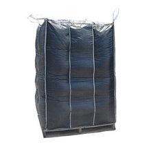 供甘肃兰州集装袋和武威防静电吨袋批发