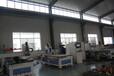 木門家具生產設備德沃德供應板材加工中心黃岡