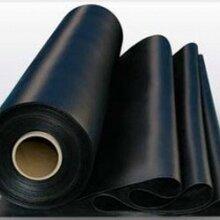 泰安丙纶土工布供应商泰安丙纶土工布厂家直销