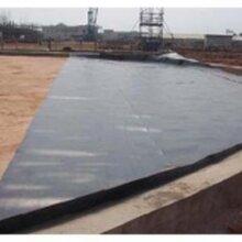 泰安防渗土工膜生产泰安防渗土工膜厂家