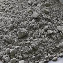 高铝低水泥浇注料厂家直销图片