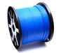 北京安普北創六類網線藍色