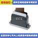 理光G5喷头理光GEN5喷头理光GEN5E喷头理光UV水性喷头