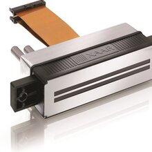 赛尔1003喷头XAAR1003陶瓷UV打印头全新原装进口图片
