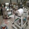 芝昂生物膏药设备厂直供大中小型膏药机
