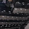 上海磁盘柜回收服务器回收二手服务器服务器配件回收