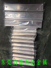 高纯电镀银板电镀银板厂家国标一号银图片