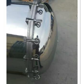保安过滤器40寸5芯7芯不锈钢过滤器厂家直销价格优惠