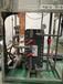 供應河南小型車用尿素液設備EDI設備車用尿素設備廠家