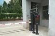 保定门禁道闸机保定车辆识别厂家保定小区起降杆在线咨询-瑞盛智能