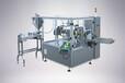 吉林全自動液體產給袋式包裝機