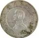 民国开国纪念铜币价格不断在上涨