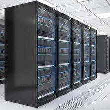 电商行业怎么选择双线服务器