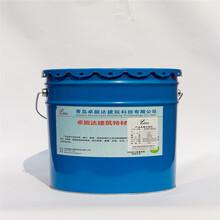 防火涂料生产厂家超薄厚型钢结构防火涂料施工方法以及价格图片