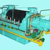 DG型卧式多级锅炉给水泵型号说明