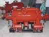 DGP45-806自评衡卧式多级锅炉给水泵长沙水泵厂大规模生产