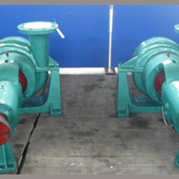 ����ʡ11ѡ5—R型热水循环泵湖南中大水泵厂现货出售