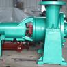 R型热水循环泵找湖南中大泵业