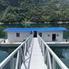 取水泵船搖臂式取水中大泵業專業生產