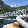 取水泵船制造设计方案找湖南中大泵业