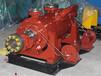 DGP85-807自平衡臥式多級鍋爐給水泵的優勢