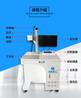 惠州仲愷激光打標機光纖激光打標機廠家